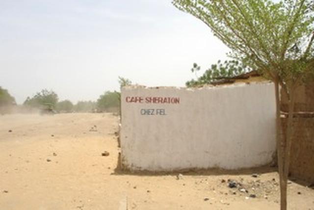 cafe-sheraton